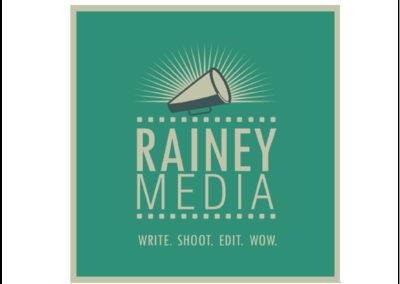 Rainey Media