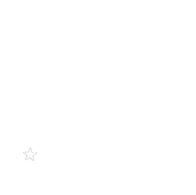 Simcoe Little Theatre